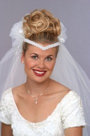 Maryanne Wedding Headpiece