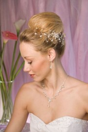 Silver Wedding Hairpiece_1