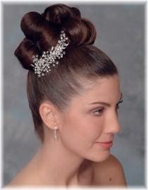 Jill Bridal Hairpiece_1